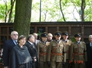 11.05.2010 r. - Pogrzeb ś.p. Prezesa SWPFG M. J. Rubasa-15