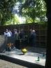 11.05.2010 r. - Pogrzeb ś.p. Prezesa SWPFG M. J. Rubasa-17