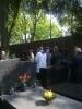 11.05.2010 r. - Pogrzeb ś.p. Prezesa SWPFG M. J. Rubasa-19