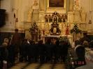 11.05.2010 r. - Pogrzeb ś.p. Prezesa SWPFG M. J. Rubasa-2