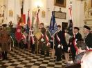 11.05.2010 r. - Pogrzeb ś.p. Prezesa SWPFG M. J. Rubasa-3