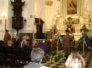 11.05.2010 r. - Pogrzeb ś.p. Prezesa SWPFG M. J. Rubasa-4