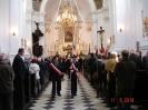11.05.2010 r. - Pogrzeb ś.p. Prezesa SWPFG M. J. Rubasa-5