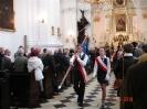 11.05.2010 r. - Pogrzeb ś.p. Prezesa SWPFG M. J. Rubasa-7