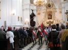 11.05.2010 r. - Pogrzeb ś.p. Prezesa SWPFG M. J. Rubasa-8