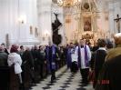 11.05.2010 r. - Pogrzeb ś.p. Prezesa SWPFG M. J. Rubasa-9