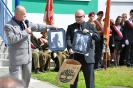14.05.2010 r. - Jasło, 70. rocznica Zbrodni Katyńskiej-12