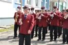 14.05.2010 r. - Jasło, 70. rocznica Zbrodni Katyńskiej-13