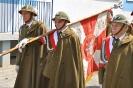 14.05.2010 r. - Jasło, 70. rocznica Zbrodni Katyńskiej-15