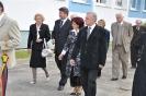 14.05.2010 r. - Jasło, 70. rocznica Zbrodni Katyńskiej-16