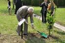 14.05.2010 r. - Jasło, 70. rocznica Zbrodni Katyńskiej-19