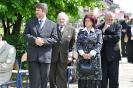 14.05.2010 r. - Jasło, 70. rocznica Zbrodni Katyńskiej-21