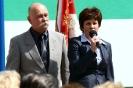 14.05.2010 r. - Jasło, 70. rocznica Zbrodni Katyńskiej-22
