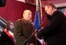 15.10.2010 r. - imię Armii Krajowej dla Zespołu Szkół w Niecieczy-1