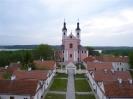 16-17.05.2010 r. - Wigry - Sejny - Studzieniczna-3