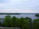 16-17.05.2010 r. - Wigry - Sejny - Studzieniczna-4