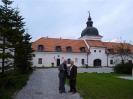 16-17.05.2010 r. - Wigry - Sejny - Studzieniczna-7
