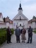 16-17.05.2010 r. - Wigry - Sejny - Studzieniczna-9