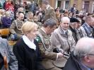 16.04.2010 r. - Dęby Pamięci w Twierdzy Osowiec-25