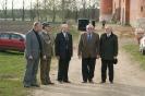 16.04.2010 r. - Wizna - Tykocin-8