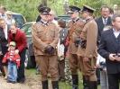 16.05.2010 r. - Stanowisko - Berżniki - Sejny-10