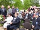 16.05.2010 r. - Stanowisko - Berżniki - Sejny-11