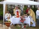 16.05.2010 r. - Stanowisko - Berżniki - Sejny-13
