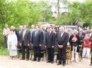 16.05.2010 r. - Stanowisko - Berżniki - Sejny-15