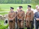 16.05.2010 r. - Stanowisko - Berżniki - Sejny-26
