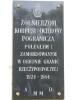 16.05.2010 r. - Stanowisko - Berżniki - Sejny-4
