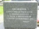 16.05.2010 r. - Stanowisko - Berżniki - Sejny-7