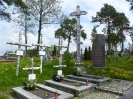 16.05.2010 r. - Stanowisko - Berżniki - Sejny-8