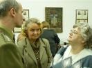 19.03.2010 r. - Otwarcie Wystawy Katyńskiej-12