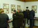 19.03.2010 r. - Otwarcie Wystawy Katyńskiej-13