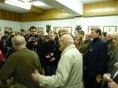 19.03.2010 r. - Otwarcie Wystawy Katyńskiej-21