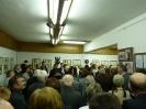 19.03.2010 r. - Otwarcie Wystawy Katyńskiej-26