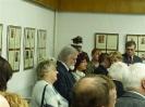 19.03.2010 r. - Otwarcie Wystawy Katyńskiej-27
