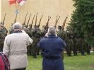 20.10.2010 r. - Dęby Pamięci w Bolesławcu-11