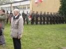 20.10.2010 r. - Dęby Pamięci w Bolesławcu-6