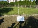 22-23.09.2010 r. - Członkowie Zarządu SWPFG w Jaśle-9