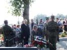 22.09.2010 r. - Uroczystość nadania imienia mostowi na rzece Ropie-10