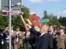 22.09.2010 r. - Uroczystość nadania imienia mostowi na rzece Ropie-13