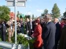 22.09.2010 r. - Uroczystość nadania imienia mostowi na rzece Ropie-14