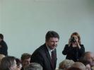 22.09.2010 r. - Uroczystość nadania imienia mostowi na rzece Ropie-21