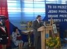 22.09.2010 r. - Uroczystość nadania imienia mostowi na rzece Ropie-24