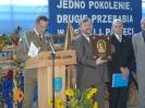22.09.2010 r. - Uroczystość nadania imienia mostowi na rzece Ropie-28