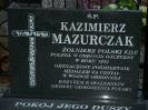 22.09.2010 r. - Uroczystość nadania imienia mostowi na rzece Ropie-2