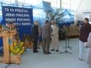 22.09.2010 r. - Uroczystość nadania imienia mostowi na rzece Ropie-31