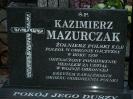 22.09.2010 r. - Uroczystość nadania imienia mostowi na rzece Ropie-4