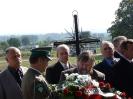 22.09.2010 r. - Uroczystość nadania imienia mostowi na rzece Ropie-9